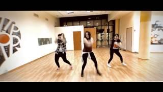 Beyonce - Body Rock | Dance | BeStreet