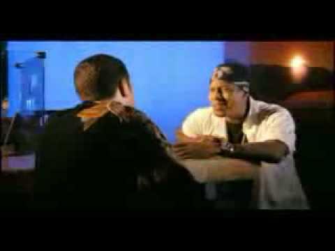 Baixar Amigo Fura Olho - Latino e Daddy Kall