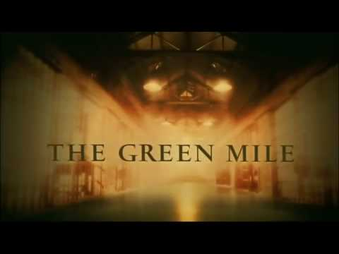 The Green Mile'