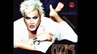 Азис feat. Малина - Умирам аз (2008)