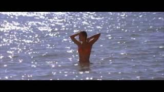 Halle Berry - 007 Bond Girl