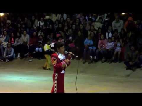 Katy Rojo Mis Ojitos - por THANIA NHAYATH
