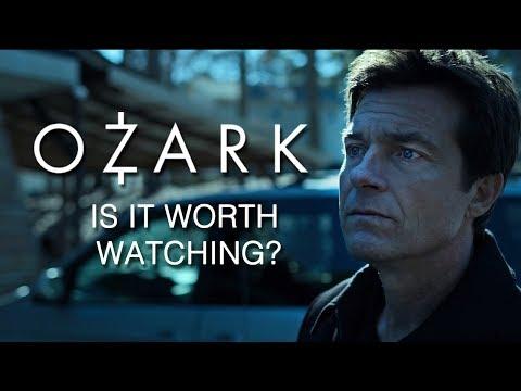 Ozark | Is It Worth Watching?