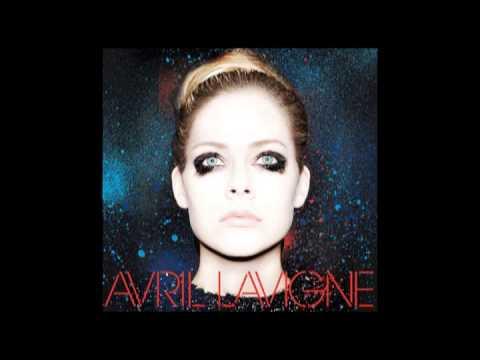 Baixar Avril Lavigne  - Rock N Roll (Acoustic Version)