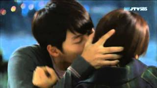Secret Garden Hyun Bin | We were in love