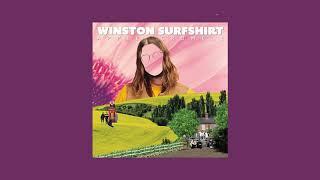 Winston Surfshirt - Need You