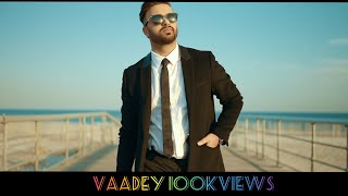 VAADEY – Salem Sandhu Video HD