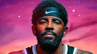 The Harsh Truth About Kyrie Irving
