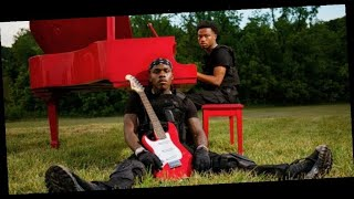 DaBaby – ROCKSTAR FT RODDY RICCH (Clean Music Video)