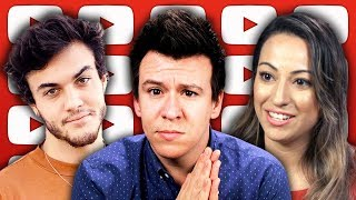 Dolan Twins Funeral Controversy & Why The LAUSD Teacher Strike Will Ripple Through The US...