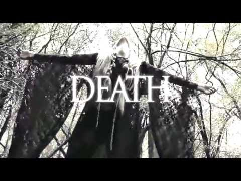 ▲in death it ends▲spells▲track III▲