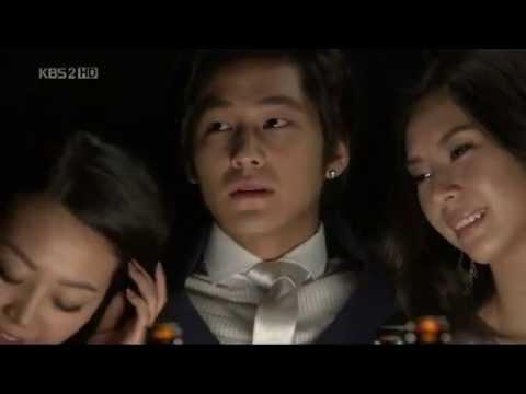 aléjate de mi ❤ ♡ ღ ♥ Yi Jung y Ga Eul❤ ♡ ღ ♥ BBF