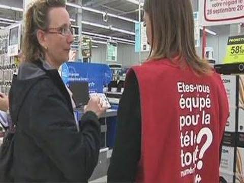 Sans Lendemain, Montlucon Annonces Escort Gratuites! Pas De Bla Bla..
