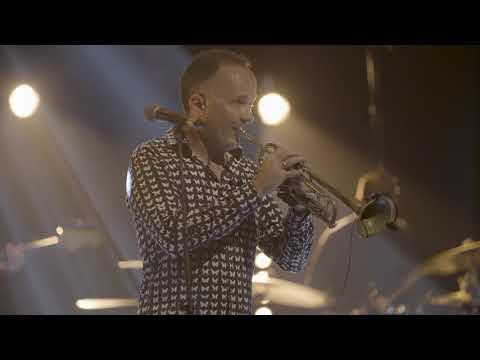 "Nicolas FOLMER - PINOCCHIO - Live ""Jazz in Marciac"" Festival 2018"