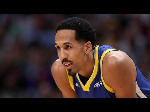 Livingston: A Warrior On and Off the Court