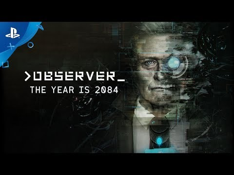>observer_ Video Screenshot 4