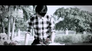 Khmer Valentine's Day Song - Waiting for Valentine's day by Noly TIme ft. Shutter RGB