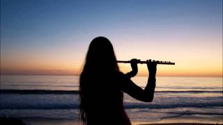 3 HOURS The Best Relaxing Piano Flute Music Ever 1080p