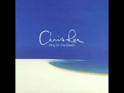 Chris Rea -Keep on dancing.wmv
