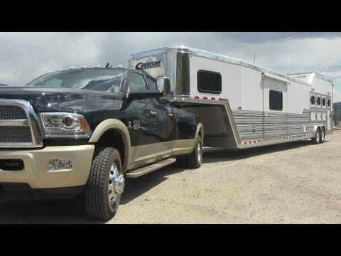 towing capacity difference between f250 and f350 autos post. Black Bedroom Furniture Sets. Home Design Ideas