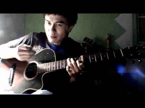 胡夏 - 那些年【跟馬叔叔一起搖滾學吉他68】