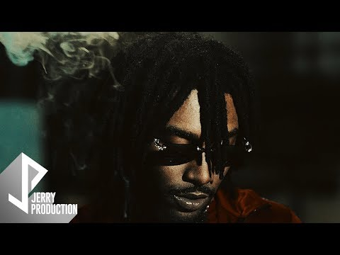FMB DZ - Blowing Money Fast (Official Video) Shot by @JerryPHD