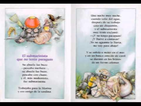 novelas harlequin pdf español