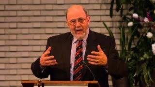 NT Wright Reconsidering the Meaning of Jesus' Crucifixion