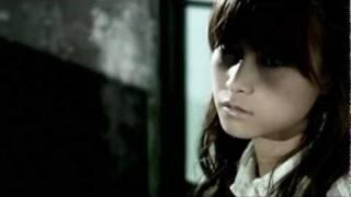 モーニング娘。 『なんちゃって恋愛』 (MV)