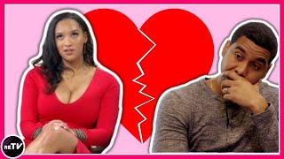 90 Day Fiance Update - which couples are still together & who filed for divorce? PART 2