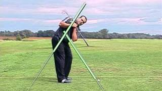 Golf Channel Instructor Search Video - Aqeel Rahim