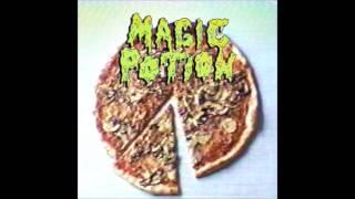 Magic Potion - Neon Fruit