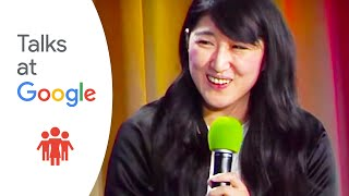 "Jess Lee: ""Partner at Sequoia Capital and Former CEO"" 