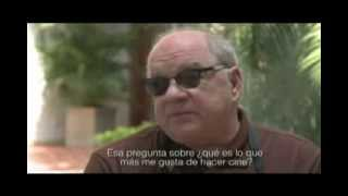 Video FICCI 2013 con Paul Schrader