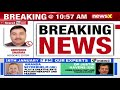 NCB Detains Foreign National From 5-Star Hotel For Alleged Drug Abuse | NewsX  - 01:34 min - News - Video