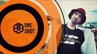 ONE SHOT: SLIM - Вечен [Official Episode 14]