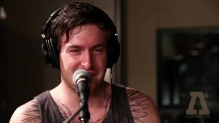 Counterparts on Audiotree Live (Full Session)