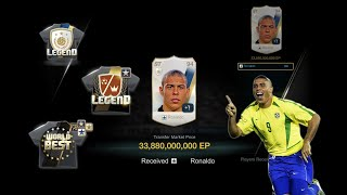 WOW THIS IS INSANE!!! MANAGED TO PACK THE MOST EXPENSIVE PLAYER ON SERVER!!!! MUST WATCH !!! FO3