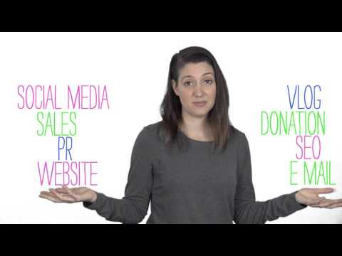 Video & Content Strategy