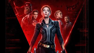 Audiomachine - We Are Gods (Epic Extension) Black Widow Trailer Music