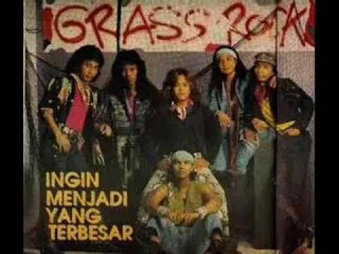 Download youtube video band rock indonesia dan malaysia 80-90an.