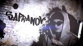 MAD Hip Hop Stories: SAPRANOV
