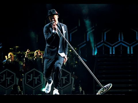 Baixar Justin Timberlake   Mirrors Live At Rock in Rio Festival Lisboa Portugal 2014
