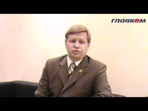 Добыча сланцевого газа в Украине - реальность?