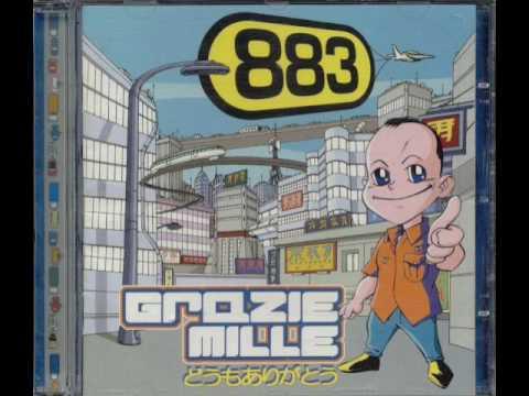 Max Pezzali Me La Caver 242 Testo Musica Movil