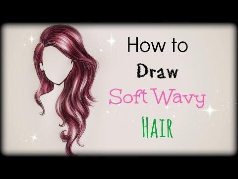 Hairstyles For Girls  Hair Styles  Braiding  Princess