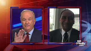 A Must-See Interview with Bill O'Reilly and ESPN's Stephen A. Smith