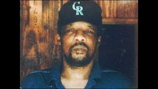 El Asesinato de James Byrd Jr