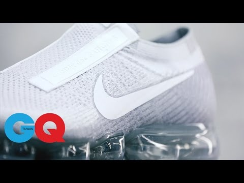 Cheap Nike VaporMax Review Northstream