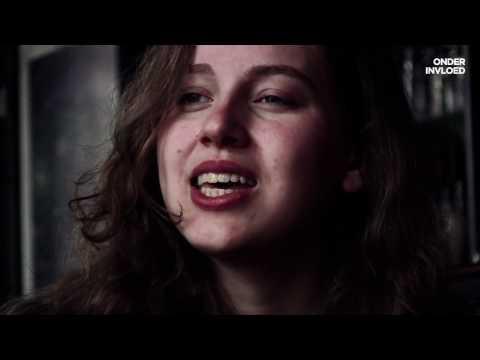Rebecca Sier - La Cuna De Tu Hijo